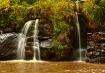 Ten-Mile-Falls-3-...