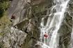 Mountain rescue 2