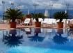pool reflections