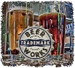 The Beer Works - ...