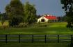 Lexington Barn