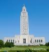Louisiana State C...