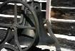 Bell & Wheel