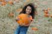 Pumpkin Patch Gir...