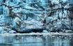 Glacier Bay, Alas...