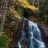 © Robert Elliott PhotoID # 7158687: Moss Glen Falls, VT