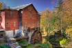 New Hope Mill