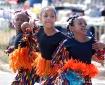 African Dance Tro...