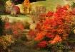 Autumn Countrysid...