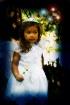 My little Tinker ...