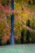 fall-swipe-1