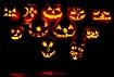 A Spooky Gatherin...