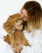 Garfield and love...