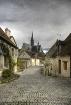 Montresor Street