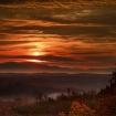 Tennessee Sunrise