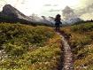Backcountry Bliss