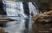 Cane Creek Cascad...