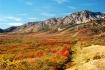 Utah in Color