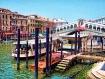 Rialto, Venice, I...
