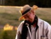 Farmer Jon