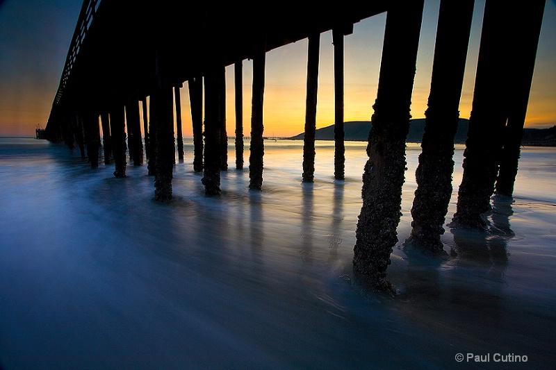 A Quiet Passion - ID: 7528394 © Paul Cutino