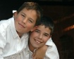 The Brothers Jone...