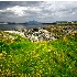 © Glenn Affleck PhotoID # 7592592: Renvyle Ireland