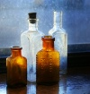 Apothecary Relics