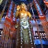 © Karen J. Glenn PhotoID# 7621389: Buddha Statue, Dali Temple Complex