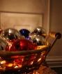 Goodie Basket