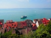 Lake Constance Ge...