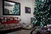 Merry Christmas E...
