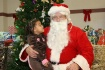MERRY CHRISTMAS B...