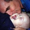 Grandpa Makes Me ...