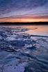 Platte River Ice ...