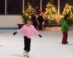 Holiday Skate