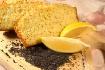 Lemon Poppy Seed ...