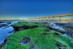 Mossy Pier - OB