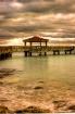 Key west Sunset t...