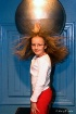 Hair Raising II