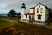 Lighthouse at For...