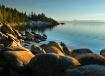 Lake Tahoe ROCKS!