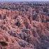 © Susan Milestone PhotoID# 7840464: Badlands, SD Sunset 5077