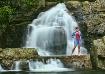 Hawk Falls