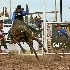 © Emile Abbott PhotoID # 7880570: Cooper Kanngiesser, Winner 2008 GPM Bull Ride