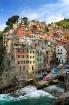 Riomaggiore Marin...