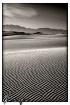 "White Sands  ""..."