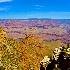 © Thomas C. Geyer PhotoID # 7903080: Grand Canyon