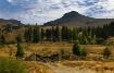 Patagonian Landsc...