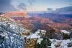 Grandview Point S...